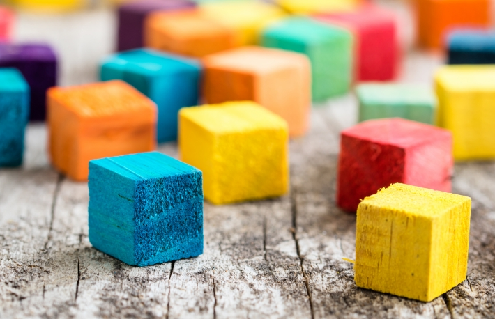 https://www.shutterstock.com/image-photo/colorful-wooden-building-blocks-selective-focus-306641438