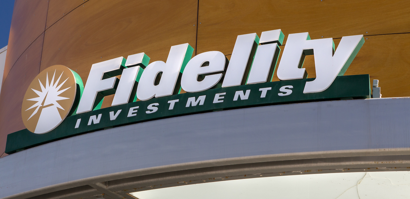 how to purchase cryptocurrency from fidelity