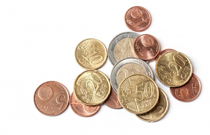 https://www.shutterstock.com/image-photo/euro-coins-on-white-background-abstract-368798792