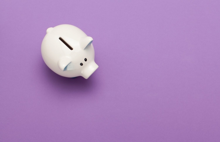 https://www.shutterstock.com/image-photo/piggy-bank-isolated-on-purple-background-607233371