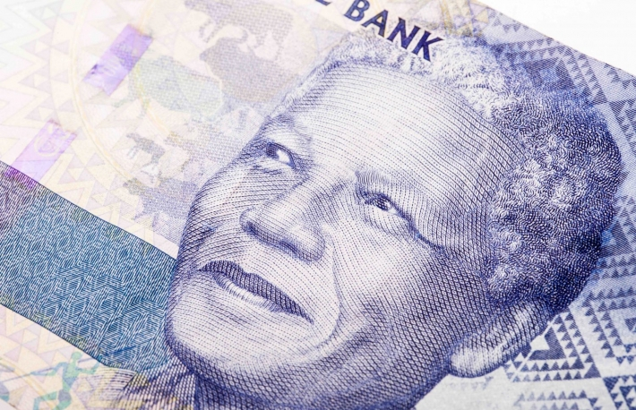 https://www.shutterstock.com/image-photo/mandela-money-south-african-hundred-rand-349795733?src=8HVMqPTo2U7i_pymQSlrlg-1-0