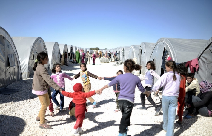 https://www.shutterstock.com/image-photo/syrian-refugees-families-who-came-kobani-324951014