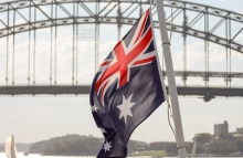 https://www.shutterstock.com/image-photo/australian-flag-sydney-harbor-bridge-background-395732638?src=OfL-VNKaN57mn3tqVjSbCg-1-0