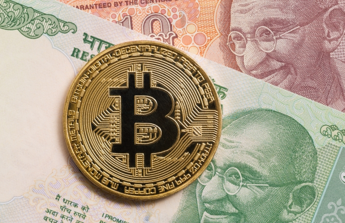 https://www.shutterstock.com/image-photo/golden-bitcoin-indian-rupee-money-674132911?src=6TSqWv5yMGPqPaaJIzyeTw-1-0