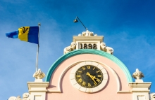 https://www.shutterstock.com/image-photo/west-wing-parliament-building-bridgetown-barbados-165116249?src=FFgEsxK_tKg7JdhtW5I-jw-1-10