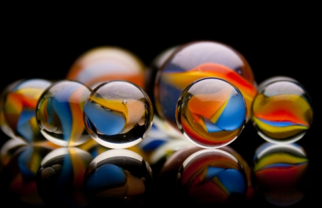 marbles-7
