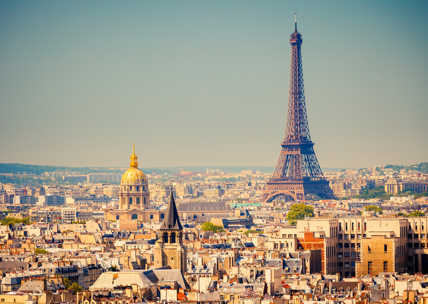 French Asset Manager Wins Approval to Launch Bitcoin ETF in EU