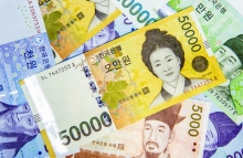 https://www.shutterstock.com/image-photo/south-korean-won-currency-391530523