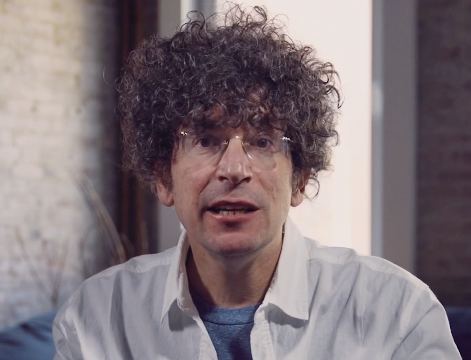 james altucher report cryptocurrency