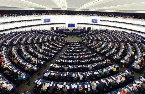 https://www.shutterstock.com/image-photo/plenary-hall-european-parliament-strasbourg-april-554386300?src=rORLLAnpXAZ44NjkhYOWMQ-1-0