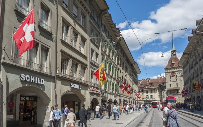 https://www.shutterstock.com/image-photo/bern-swiss-may-24-street-old-474992182?src=FPwd8FMDqpnSsJsc5HORnQ-1-0