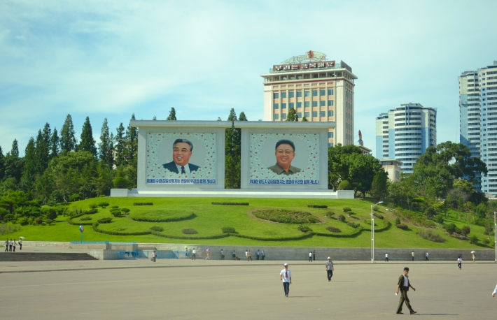 https://www.shutterstock.com/image-photo/pyongyang-north-korea-august-2012-monument-533660374?src=Egn4ao_sy9K1Dp7BMW3Aag-1-35