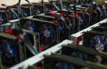 which cryptocurrency can be mined with gpu