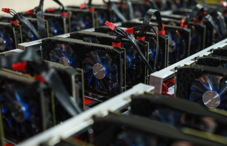 https://www.shutterstock.com/image-photo/bitcoin-mining-cryptocurrency-gpu-rigs-date-703755544?src=9CKYSpZwnmuggYlPNCVwig-1-1