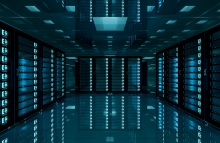 https://www.shutterstock.com/image-photo/dark-server-room-data-center-storage-658444060?src=c7xRE185fSdeBwUK2gh5IQ-1-16