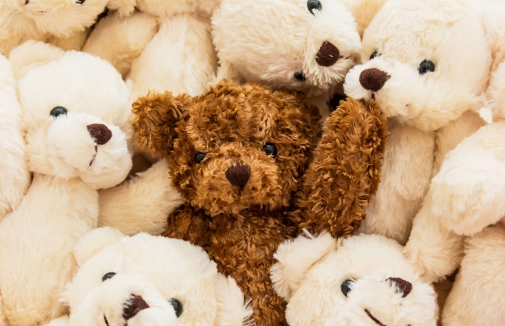https://www.shutterstock.com/image-photo/baby-bear-dolls-your-gift-162633149