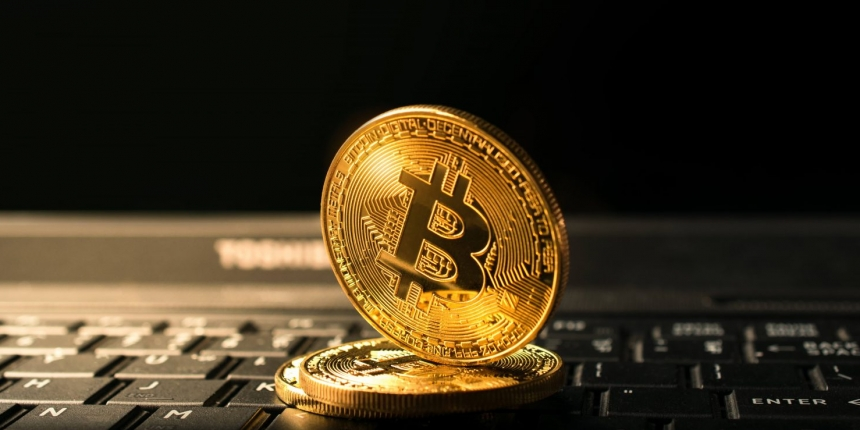 First Cash, Now Gold? Another Bitcoin Hard Fork Is on the