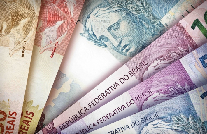 https://www.shutterstock.com/image-photo/brazilian-real-bills-creating-colorful-background-409958119?src=hUQcqrIbdr--JwBHBJA73Q-1-14