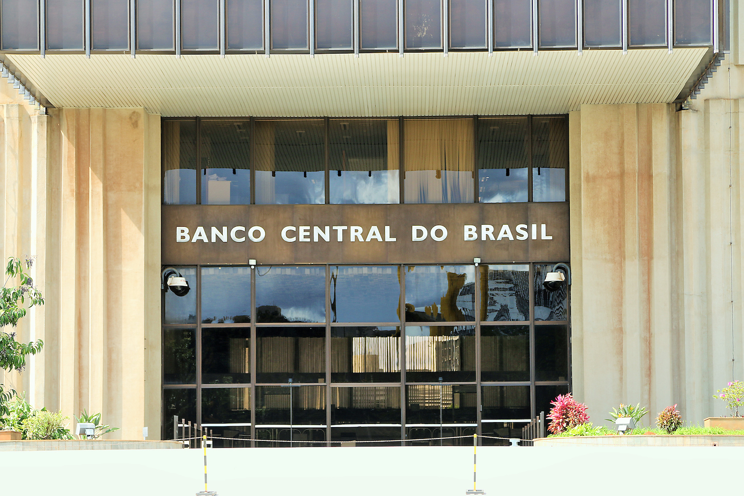 Brazil's Central Bank Pushes Back Target Date on CBDC by Two Years