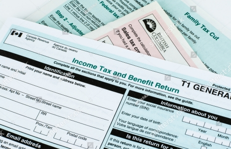 https://www.shutterstock.com/image-photo/canadian-tax-form-personal-income-benefit-560051410?src=22peCUP2sfqit-RsWE4ucg-1-4