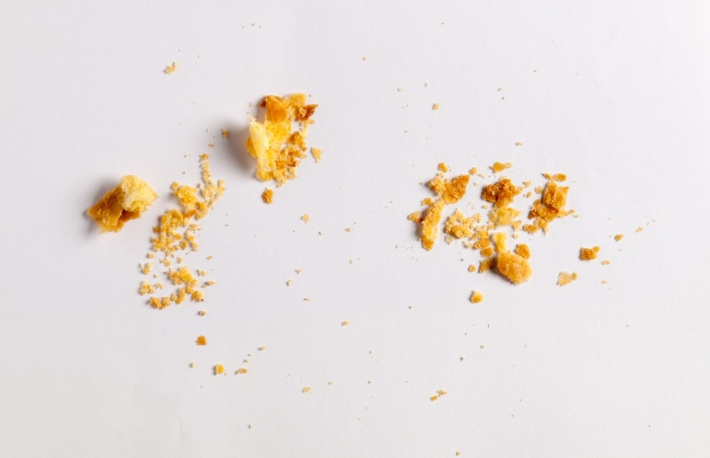 https://www.shutterstock.com/image-photo/scattered-crumbs-isolated-on-white-background-659886310