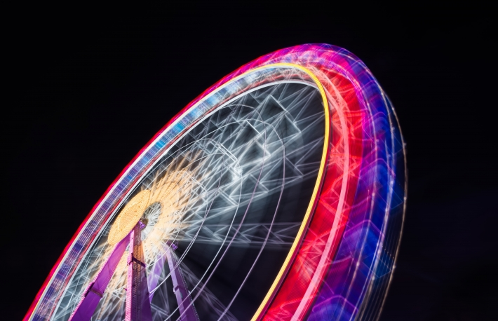 https://www.shutterstock.com/image-photo/ferris-wheel-spinning-long-exposure-neons-490712287?src=M-S2NwqB5p5tiJyWeaxUUA-1-13