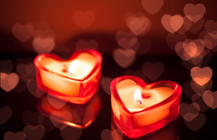 https://www.shutterstock.com/image-photo/burning-candle-hearts-127322411