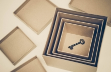 https://www.shutterstock.com/image-photo/key-secret-boxes-vintage-tone-hidden-457076224?src=iaFAFYaliGJx0new_GrSPA-1-30