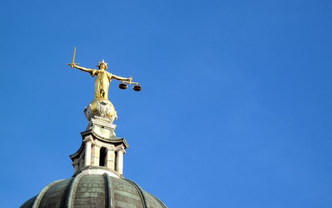 https://www.shutterstock.com/image-photo/central-criminal-court-fondly-known-old-437145169