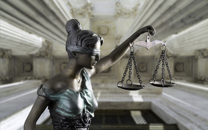https://www.shutterstock.com/image-photo/lady-justice-isolated-on-front-columns-573171418?src=Z6C1xLhYOm8GGpzkrPZYgQ-1-7
