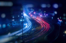 https://www.shutterstock.com/image-photo/colorful-light-trace-night-traffic-city-571557859?src=epzoq1NVJQrCQppvdpS-ZA-1-38