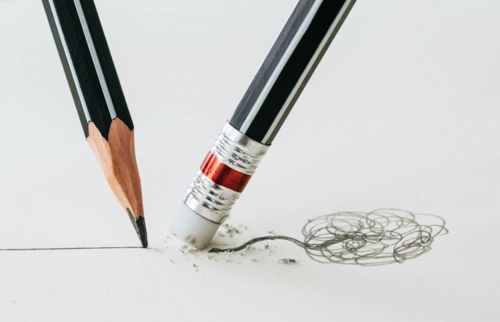 https://www.shutterstock.com/image-photo/close-pencil-eraser-removing-crooked-line-494230630