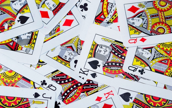 https://www.shutterstock.com/image-photo/large-collection-used-playing-cards-closeup-134099993