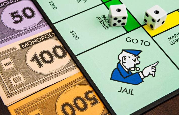 https://www.shutterstock.com/image-photo/boise-idaho-november-18-2012-monopoly-244118380