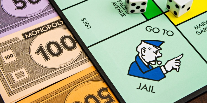 Monopoly-Resistant Mining? Paper Claims Bitcoin