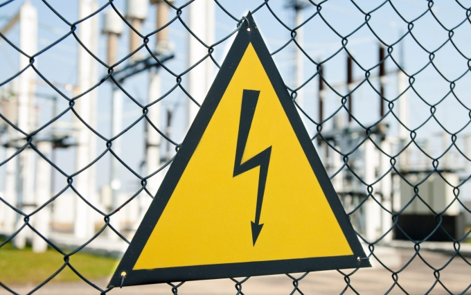 https://www.shutterstock.com/image-photo/high-voltage-warning-sign-on-highvoltage-61749625?src=rrCGa-f_Bi0naNqd8z2Wyg-1-23