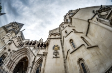 https://www.shutterstock.com/image-photo/facade-royal-courts-justice-london-england-431001049?src=9oDY0ueX8TC14ee03LtFlg-1-19