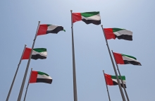 flags-2