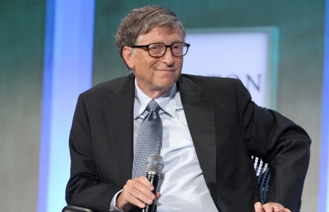 https://www.shutterstock.com/image-photo/new-york-september-24-bill-gates-155863772?src=jv9fFXWFNDQxlahGP2Y9KQ-1-2