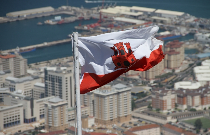 https://www.shutterstock.com/image-photo/flag-gibraltar-flying-over-city-534182083?src=TXp5foqZVPnZdWKbPgu27w-1-85