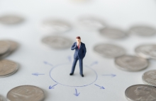 https://www.shutterstock.com/image-photo/business-direction-concept-businessman-miniature-figure-626421653?src=gocueWzz1qAIqpJMji0PLQ-1-15