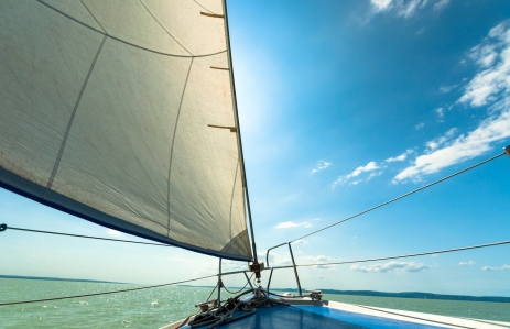 https://www.shutterstock.com/image-photo/sailing-boat-on-water-sunshine-135066842?src=lbyrJK-co9xzolNbtA4M9g-1-13
