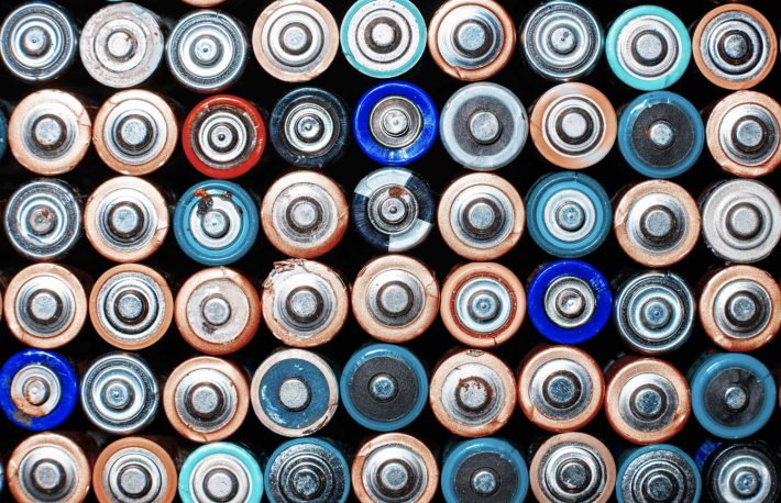 https://www.shutterstock.com/image-photo/energy-abstract-background-colorful-batteries-close-526611250