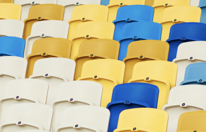 https://www.shutterstock.com/image-photo/seats-on-stadium-408098107?src=qAn92uLOZG6pbGjAnSqWEQ-1-24