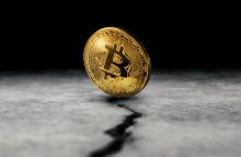 https://www.shutterstock.com/image-photo/close-golden-bitcoin-coin-crypto-currency-700916509?src=bEhTt1qq_xeELFbWXTx-gw-1-13