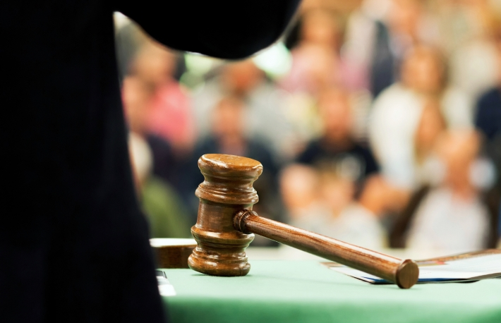 https://www.shutterstock.com/image-photo/auction-bid-sale-judgment-mallet-660011278?src=Wi1HX_4SS_rqSbXE6peI4A-1-9