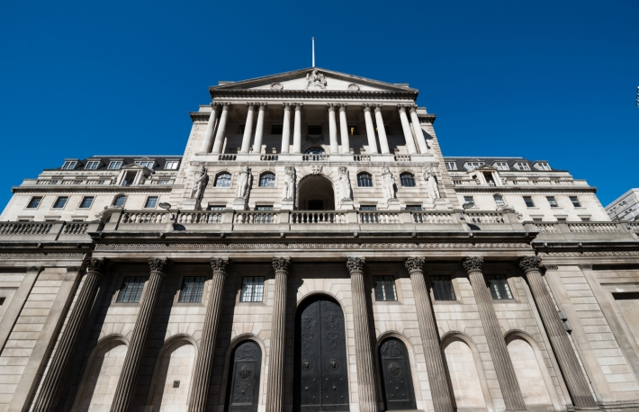 https://www.shutterstock.com/image-photo/bank-england-london-185536262?src=1oFtrepm74fC7Ehhzph8Fw-1-22
