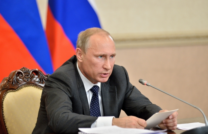 https://www.shutterstock.com/image-photo/vladimir-putin-state-council-presidium-meeting-340622207?src=-j9nP-nVn68VAjvt3DHw6w-1-23
