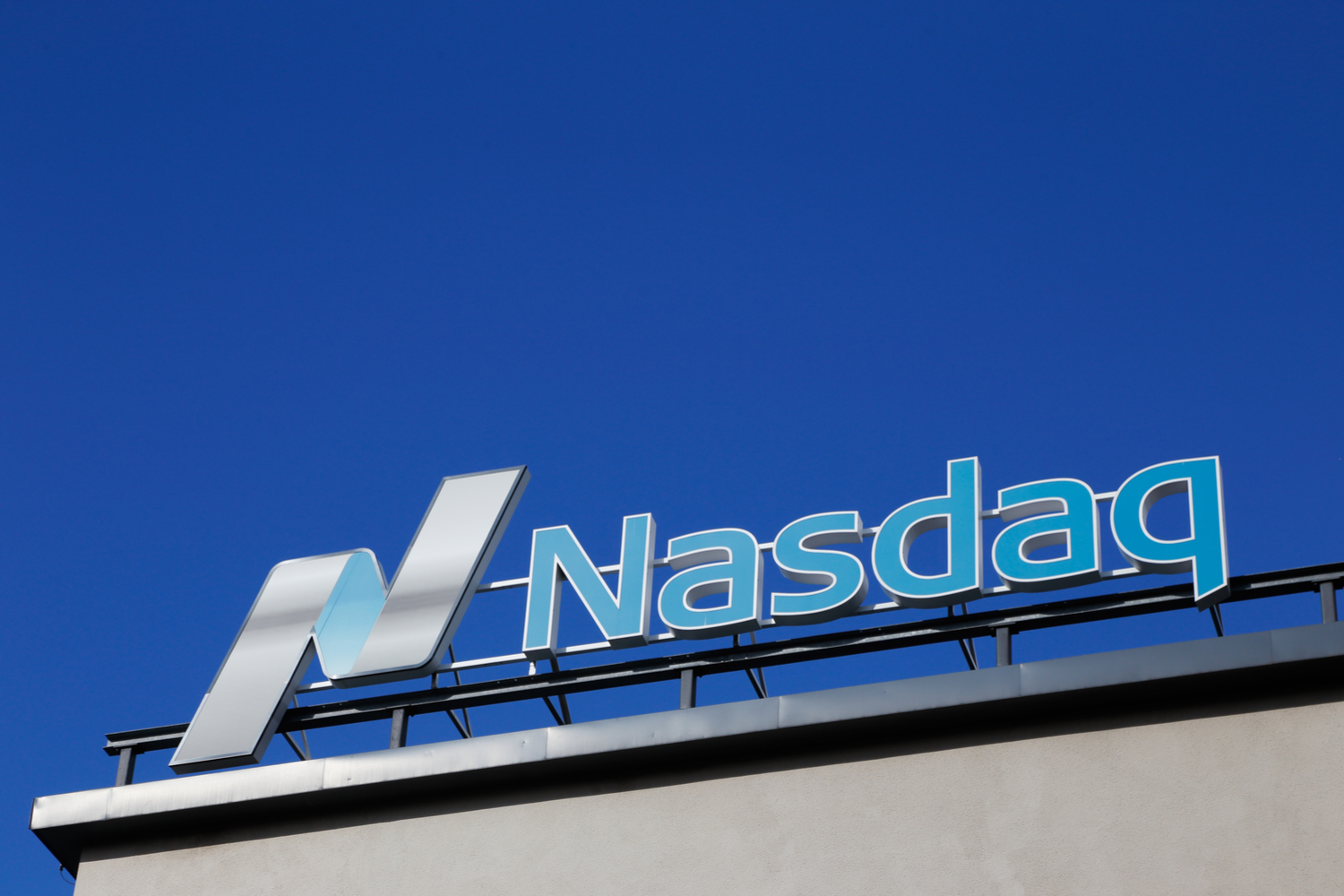 LSE-Listed Argo Blockchain Is Weighing Listing on Nasdaq