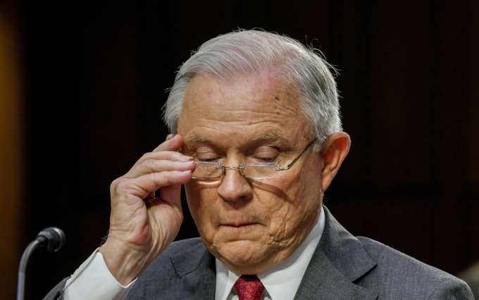https://www.shutterstock.com/image-photo/us-attorney-general-jeff-sessions-reads-680683087?src=sHmaLopVepFtLR0StGYSow-1-5